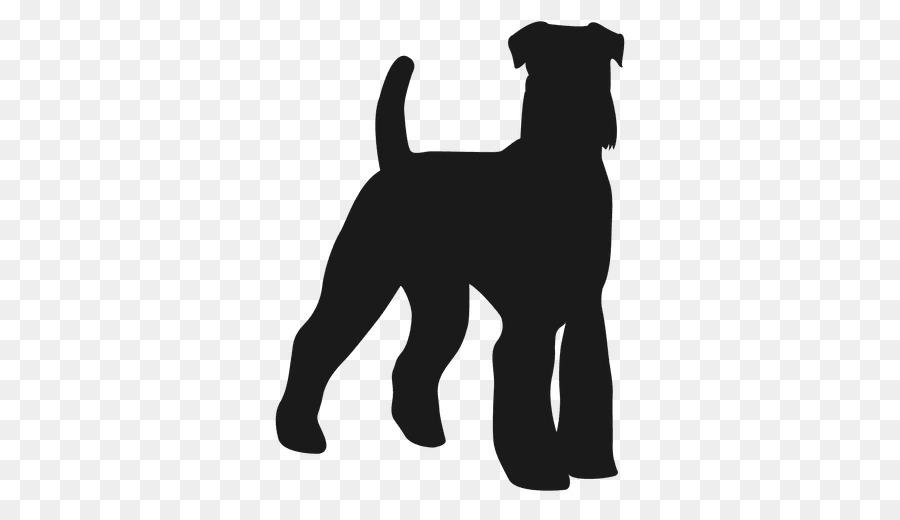 Miniature Schnauzer clipart Dog breed Miniature Schnauzer Standard Schnauzer