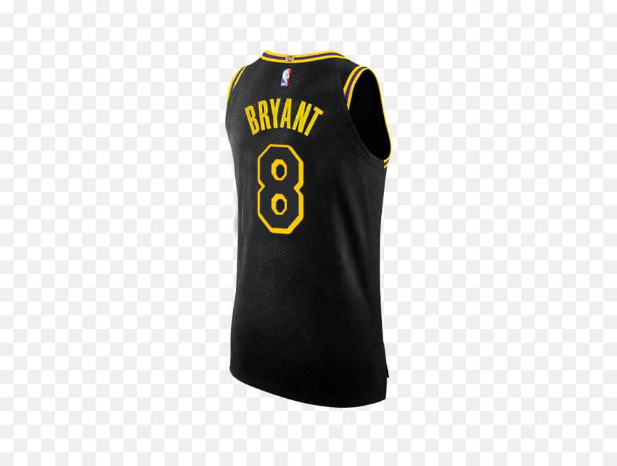 sports fan jersey clipart Sports Fan Jersey T-shirt Sleeveless shirt