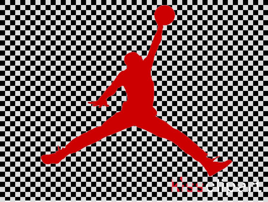 jump man logo clipart Jumpman Air Jordan Nike
