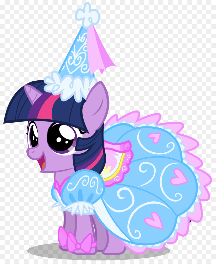 маленькая твайлайт спаркл clipart Twilight Sparkle Pony Derpy Hooves