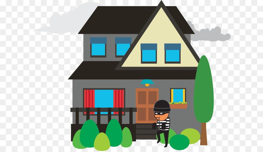 Home Security-Symbol flach - Download Kostenlos Vector, Clipart Graphics,  Vektorgrafiken und Design Vorlagen