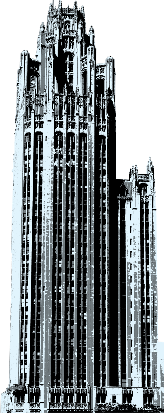 Free Chicago City Cliparts, Download Free Clip Art, Free Clip Art on Clipart  Library