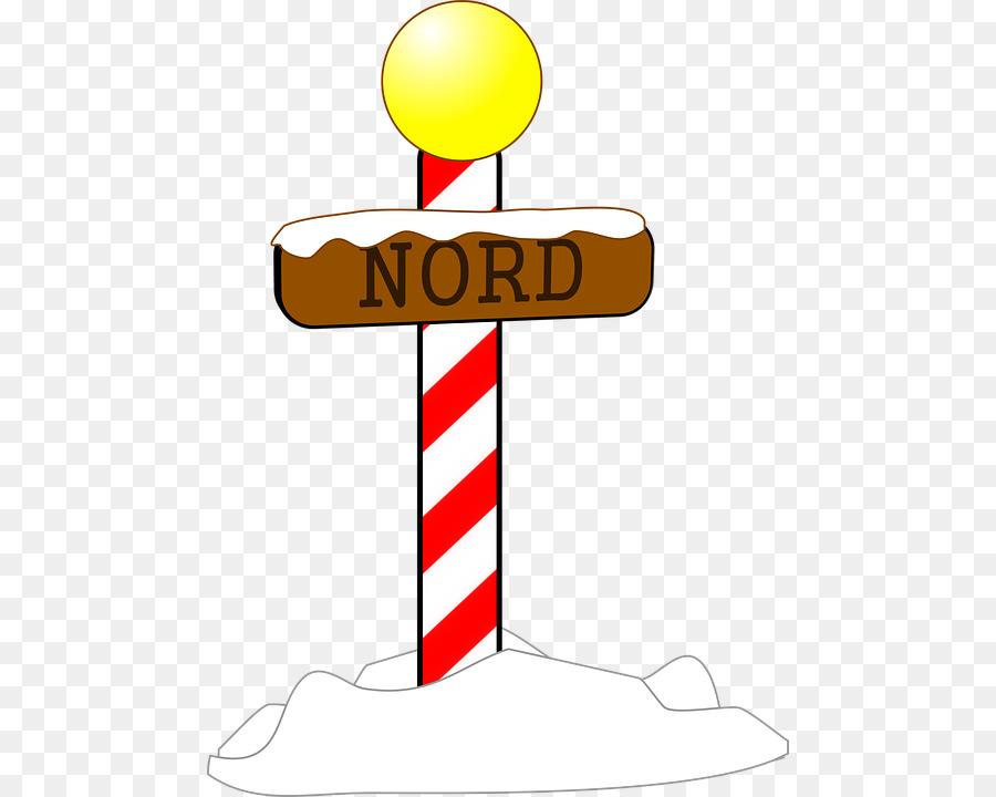 North Pole clipart North Pole Clip art