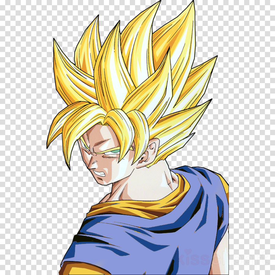 Blonde Spiky Hair Cartoon Character The Best Drop Fade Hairstyles