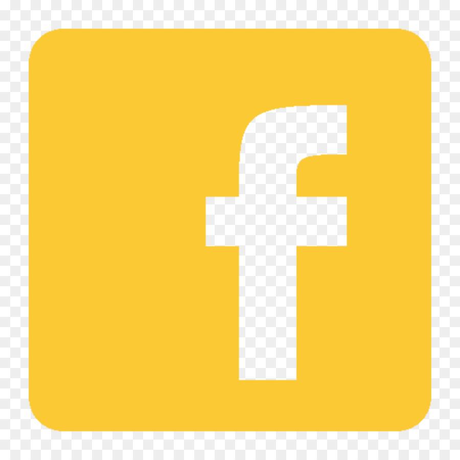 Https Www Seekpng Com Png Detail 0 5232 Facebook Facebook Logo In Yellow Png Logos Iphone Wallpaper Yellow Sport Team Logos