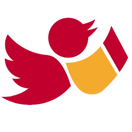 Twitter copyright free. Logo backgroundtransparent png image