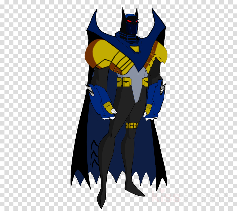 azrael batman animated clipart Batman: Knightfall Batman: Arkham Knight