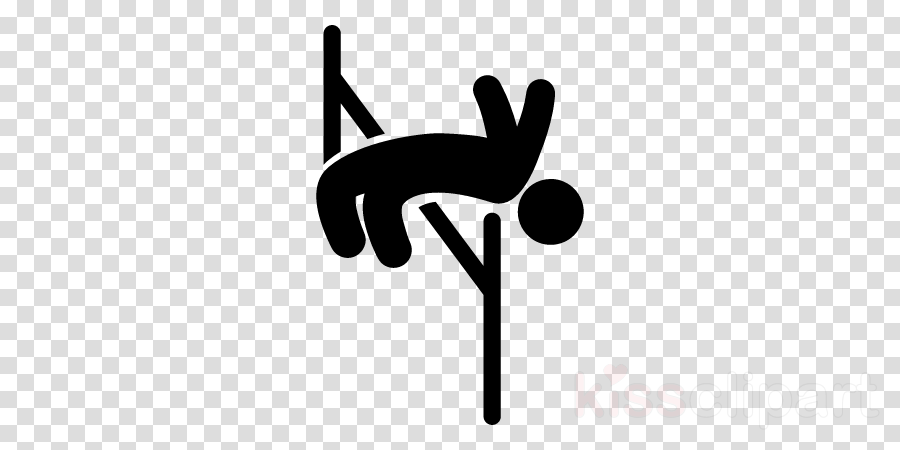 cat clipart Cat Olympic Games Skateboarding