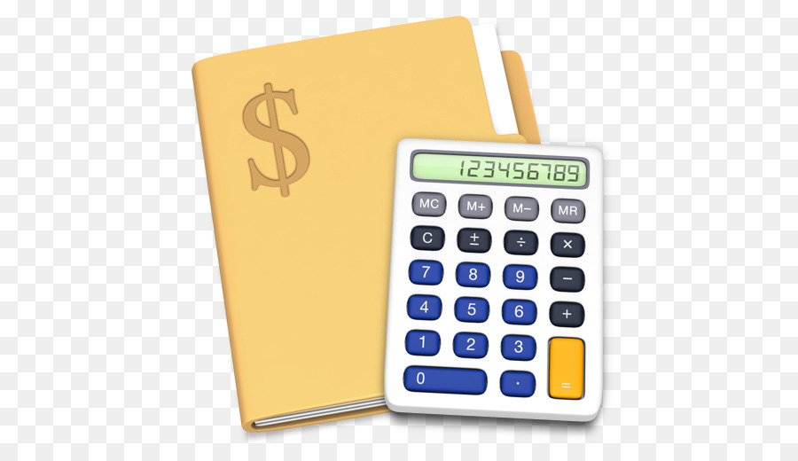 Accounting clipart Financial accounting Finance