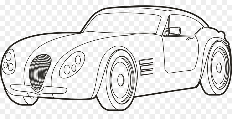 Book Black And White clipart - Car, Drawing, Product ...
