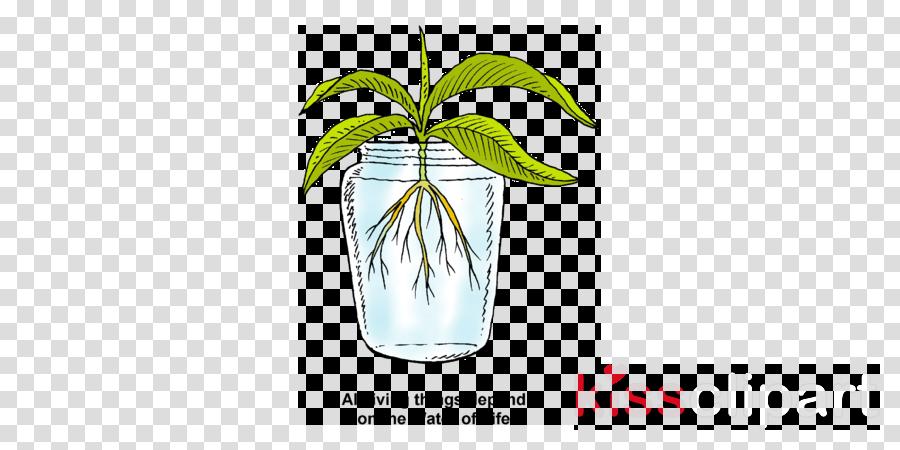leaf clipart Floral design Flowerpot Leaf