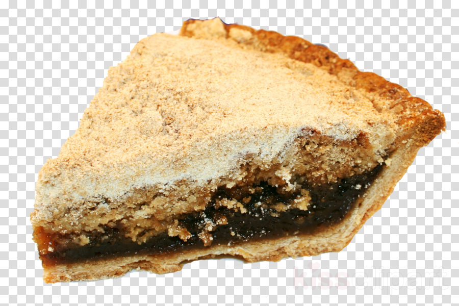 mince pie clipart Mince pie Chess pie Treacle tart