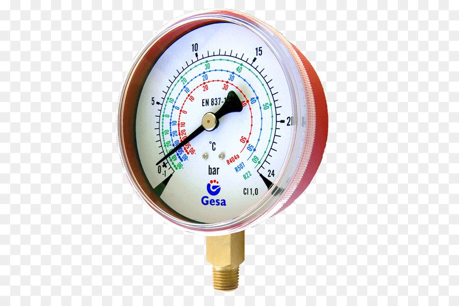 Pressure measurement clipart Gauge Pressure measurement