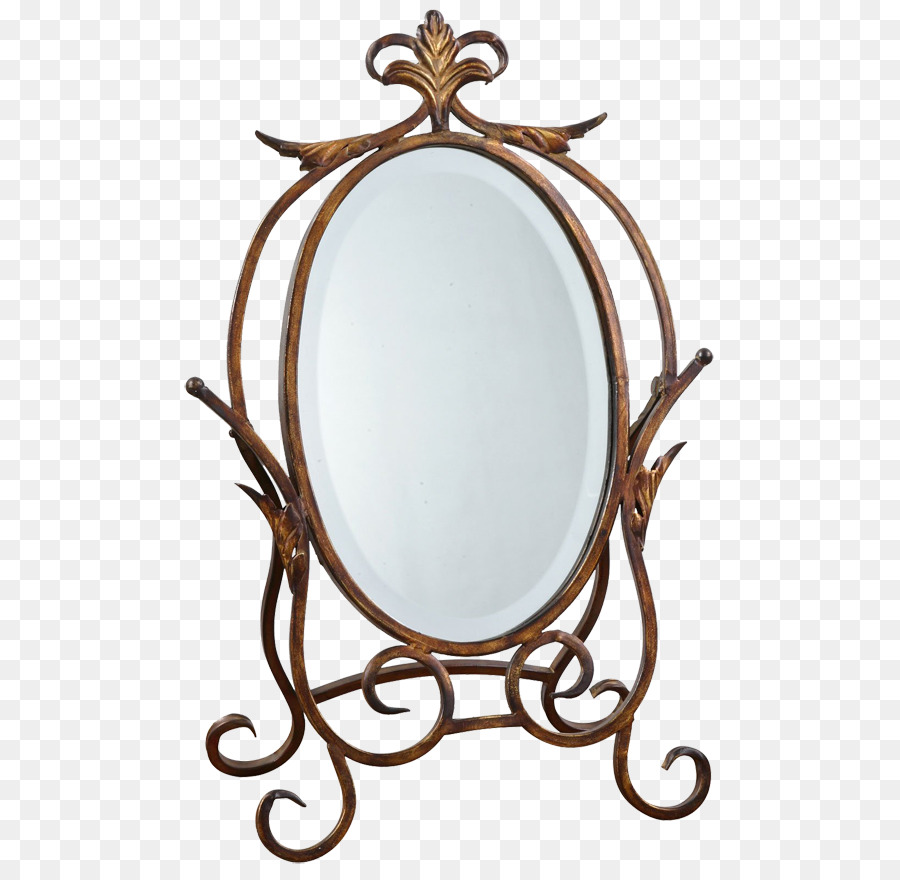 Mirror clipart Mirror Picture Frames