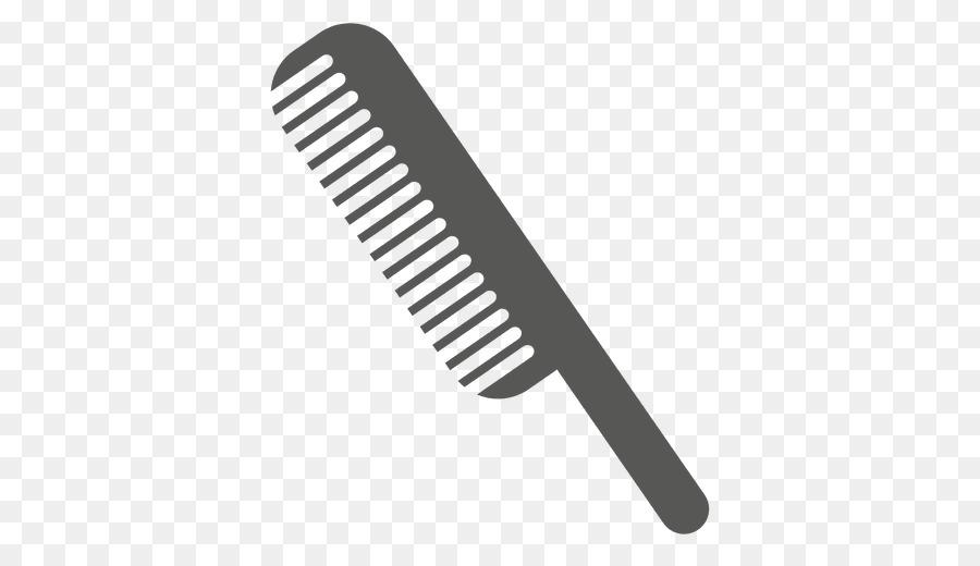 White Brush