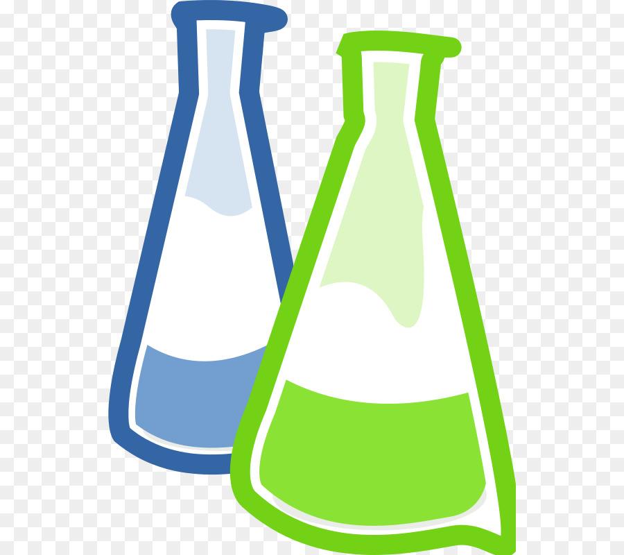 Химия картинки без фона