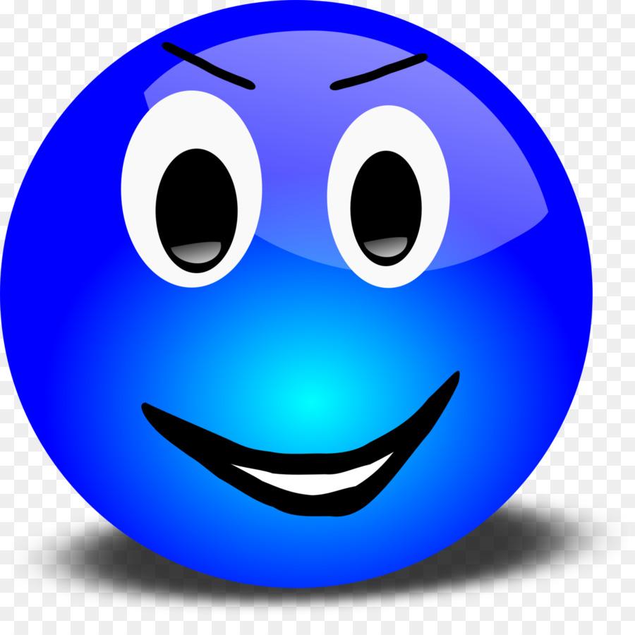 smiley face clip art clipart Smiley Emoticon Clip art