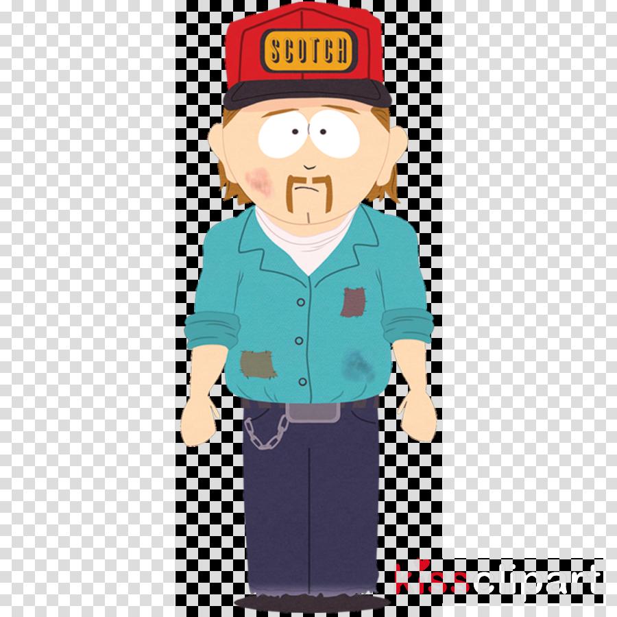 south park kenny's dad clipart Kenny McCormick Eric Cartman Wendy Testaburger