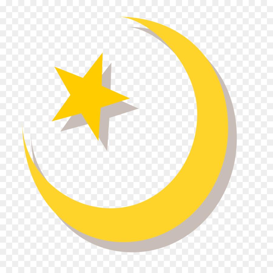 Islamic Star