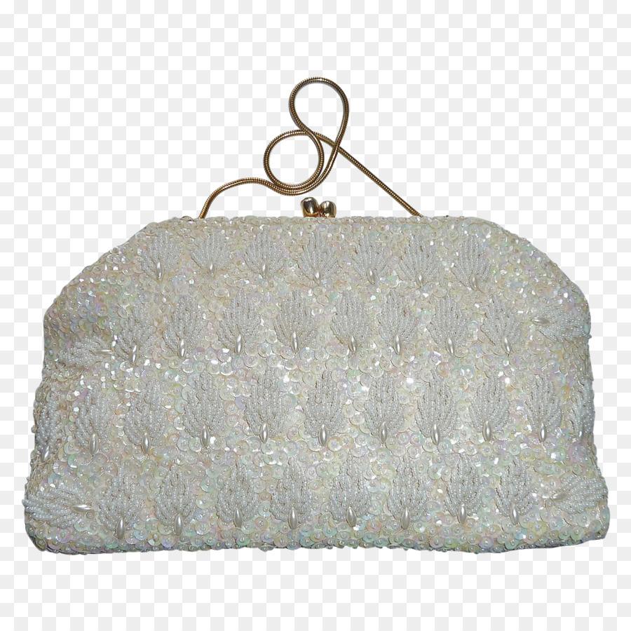 handbag clipart Handbag Coin purse