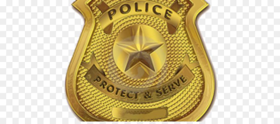 Police badge officer. Cartoontransparent png image clipart