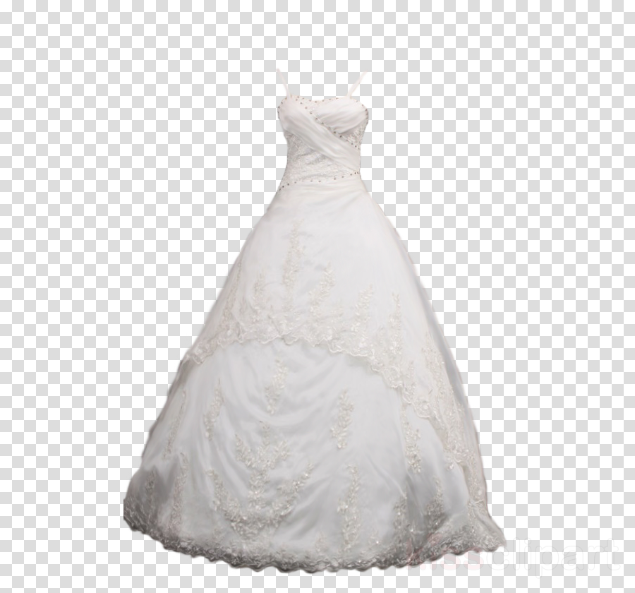 gown clipart Wedding dress Bride