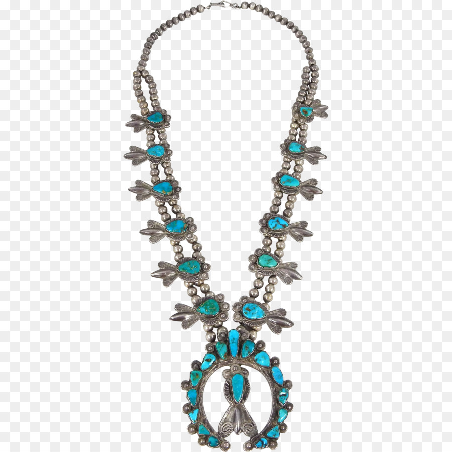 Are Taking The Helm At Jna's Market Intelligence Seminar - Woman With Jewelry  Clipart - Png Download (#1886540) - PinClipart