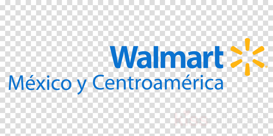 walmart de méxico y centroamérica clipart Disney/Pixar Cars Hauler Logo