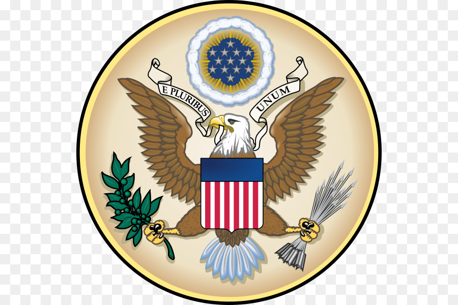 great seal clipart United States of America Great Seal of the United States Seal of the President of the United States