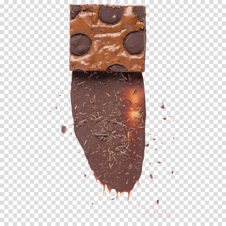 chocolate clipart Chocolate Font