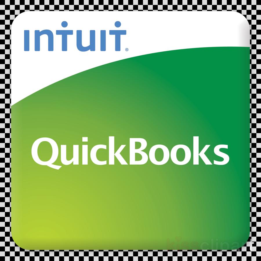 free download quickbooks 2014