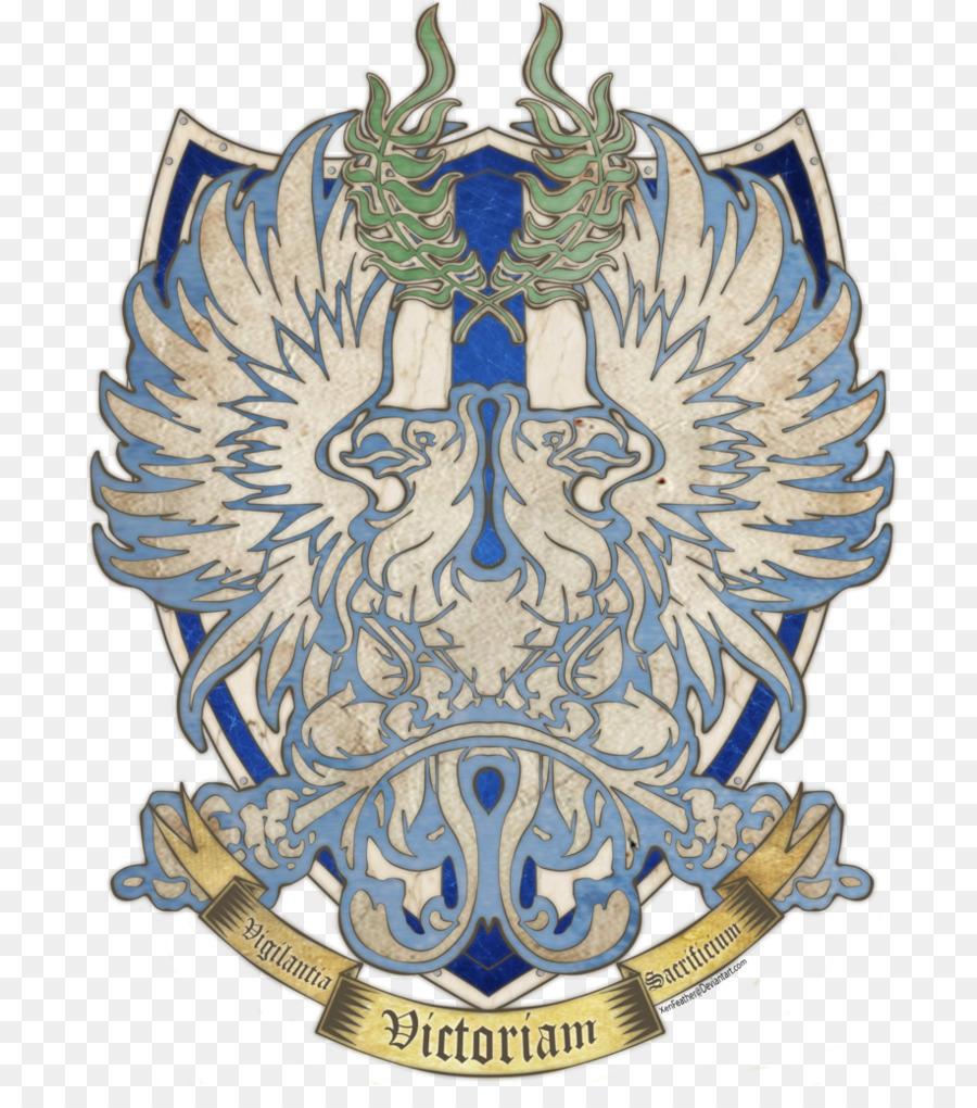 Logo Dragon