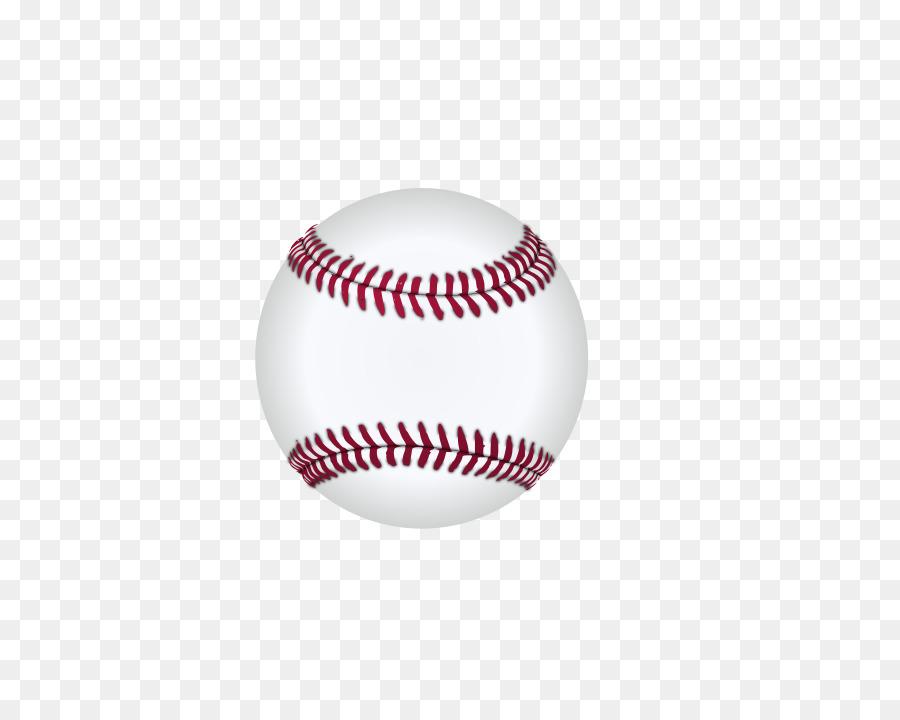 Football Background Clipart Baseball Illustration Ball Transparent Clip Art