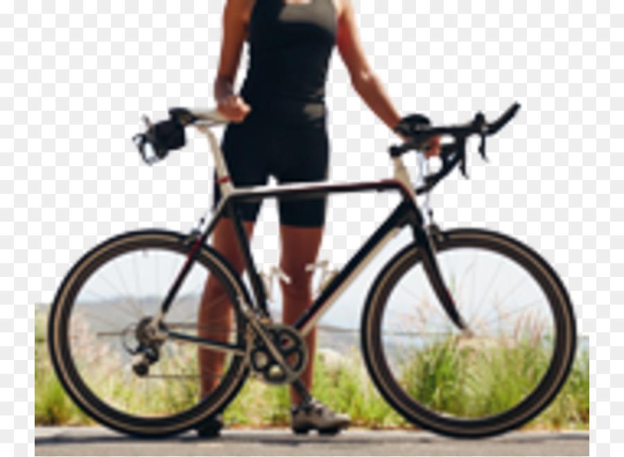 spoke reflectors race clipart Racing bicycle