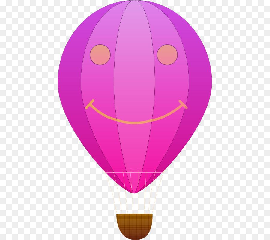 hot air balloon clip art clipart Hot air balloon Clip art