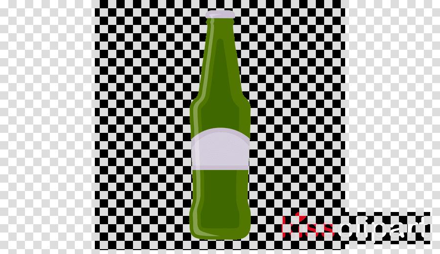 beer bottle clipart Beer bottle Glass bottle