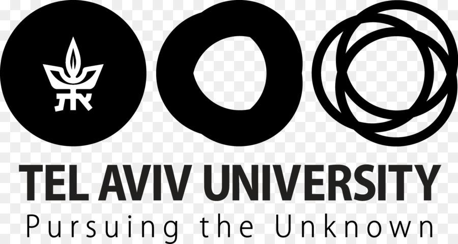 tel aviv university international clipart Tel Aviv University International Logo