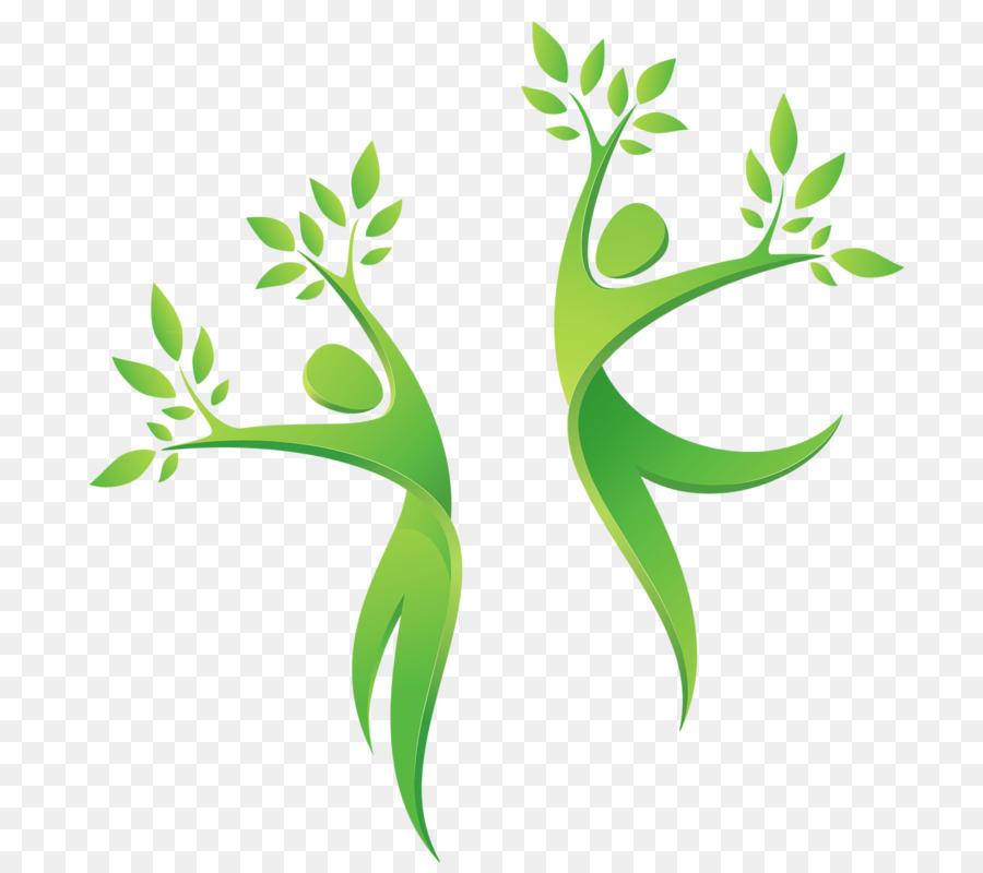 долгое время логотипы картинки природа гербе изображены две