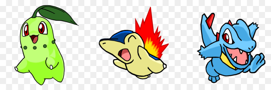 Download Cyndaquil clipart Pokémon X and Y Pokémon HeartGold and ...