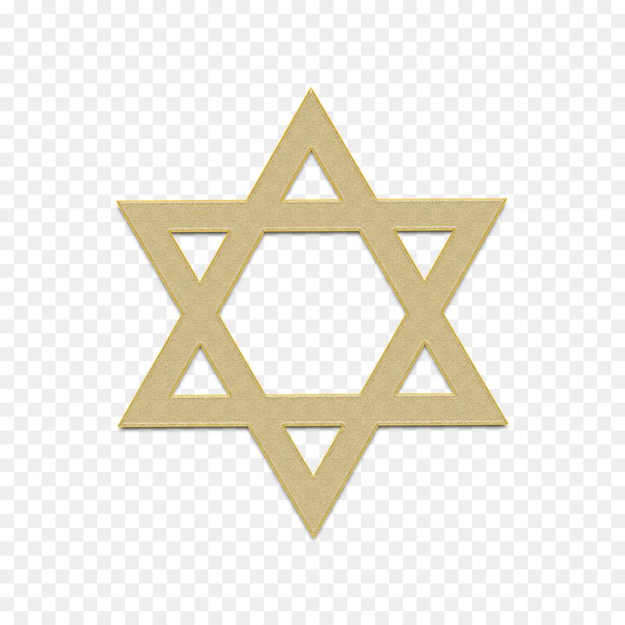 Islam Symbol