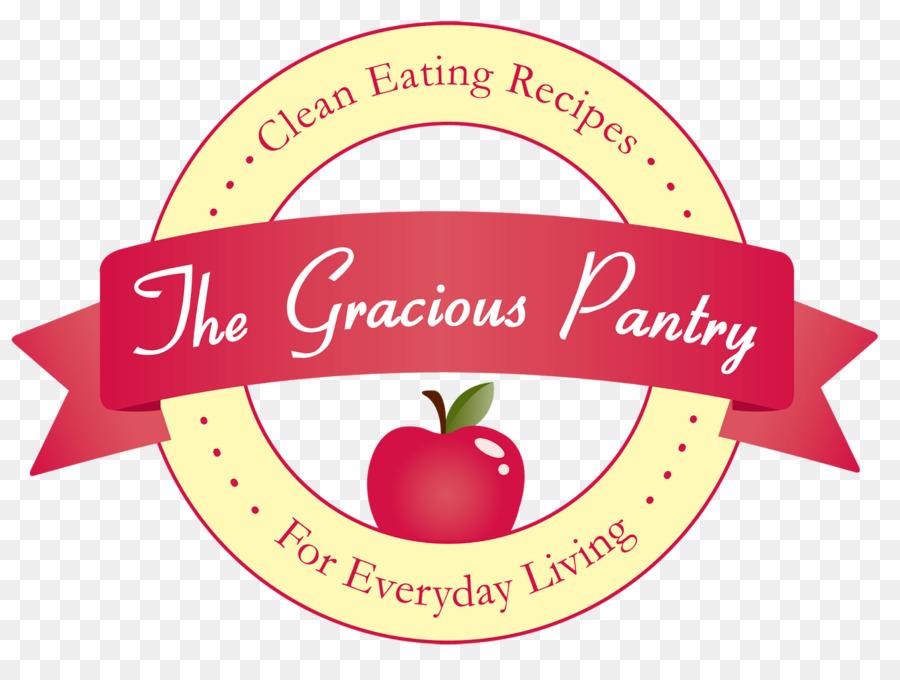 gracious pantry clipart Logo Clip art