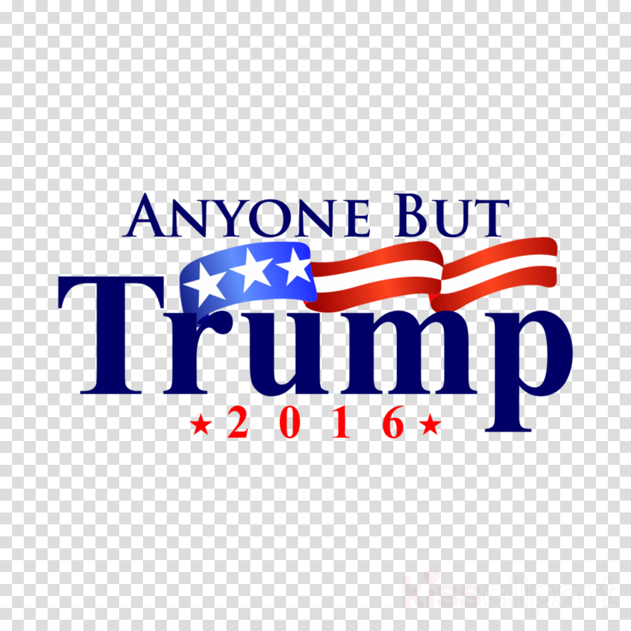 Donald Trump clipart US Presidential Election 2016 Protests against Donald Trump Trump Tower