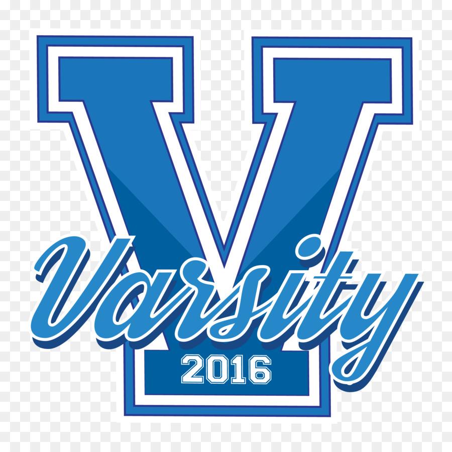Vashon High School clipart Vashon High School Vidor High School Van Buren High School
