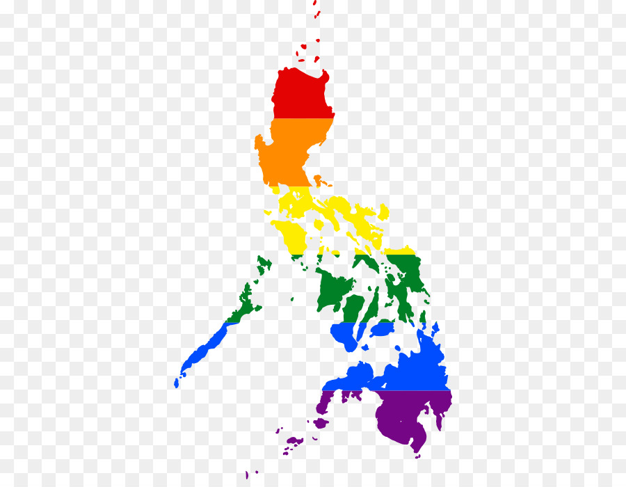 map of the philippines clipart Philippines Stock photography Royalty-free