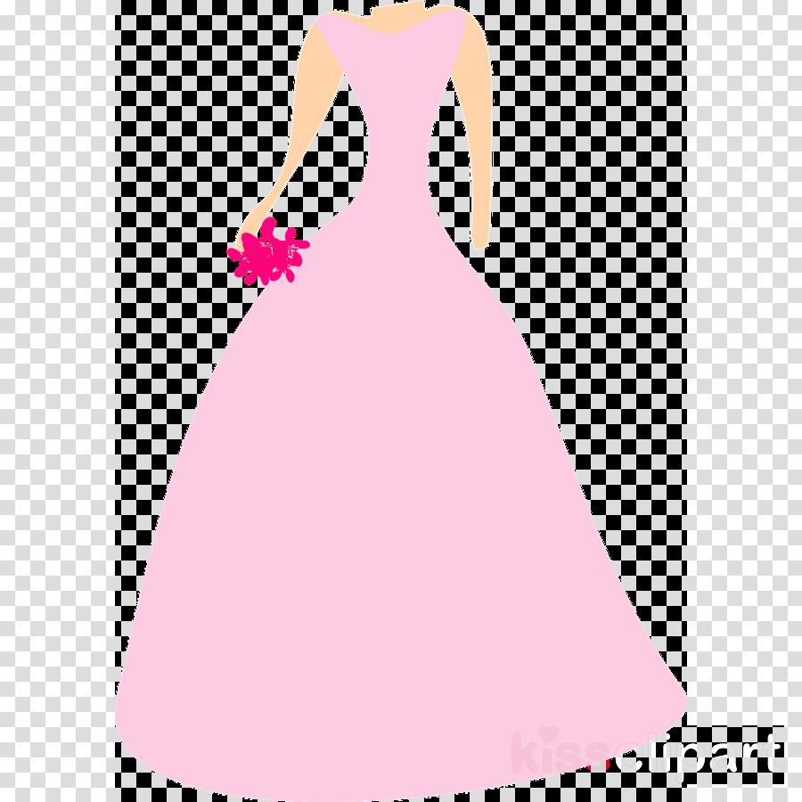Wedding Dress Pattern Free Download Raveitsafe