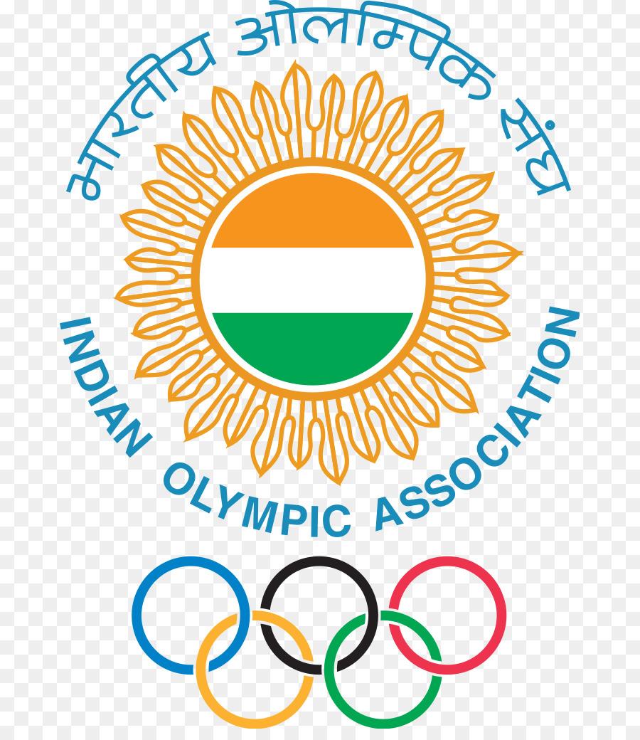 India National