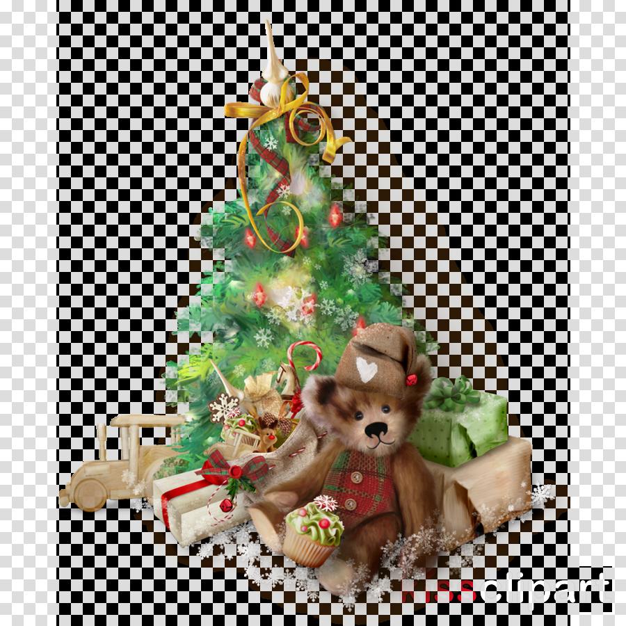 Christmas Day clipart Christmas Graphics Christmas Day Christmas tree