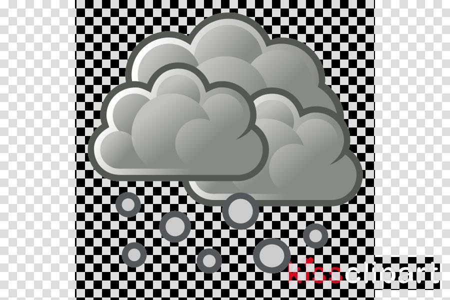 storm png clipart Thunderstorm Clip art