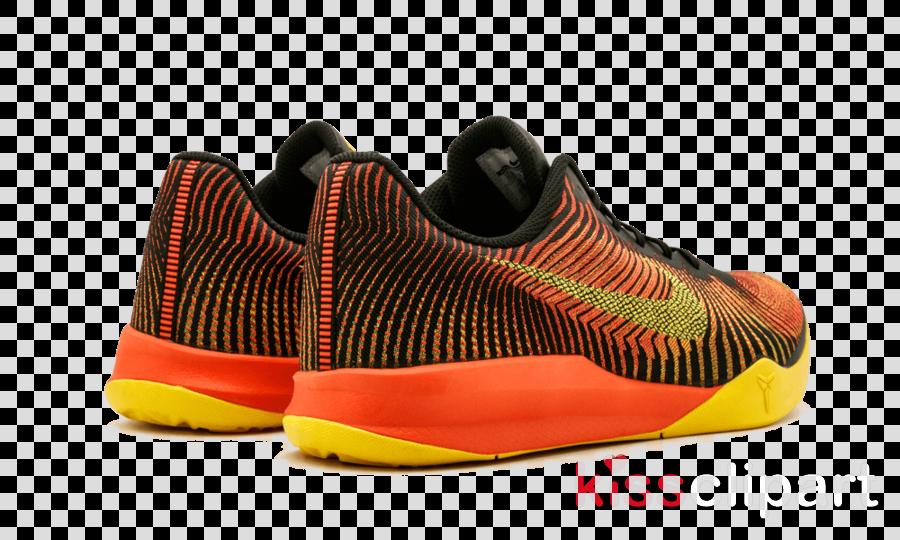 cheap for discount e0288 71624 Shoe clipart Nike Kobe Mentality 2 Mens Basketball Shoe