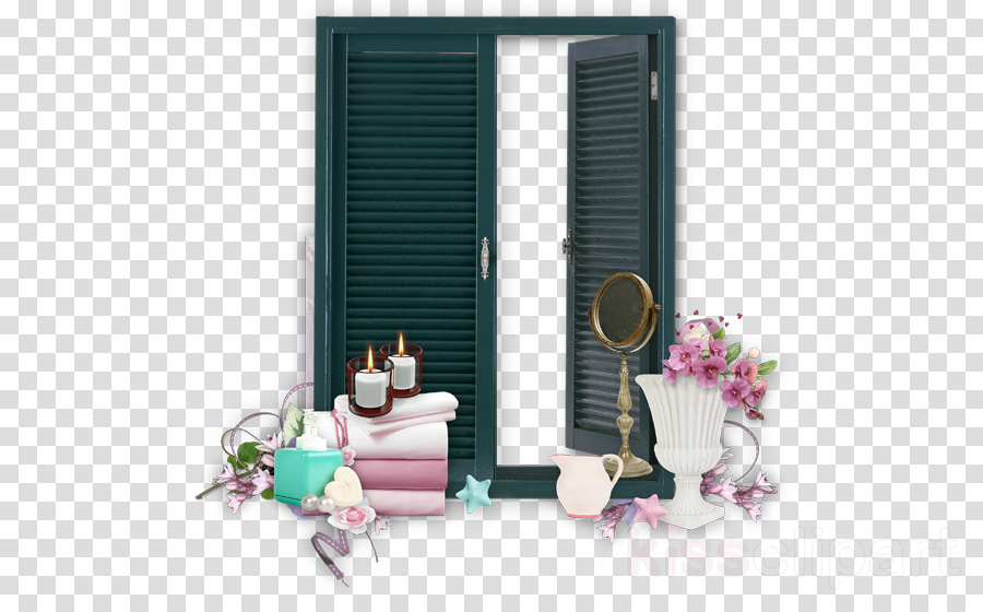 Window clipart Window Blinds & Shades Window covering